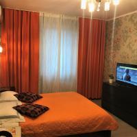 Hotel Crocus Star