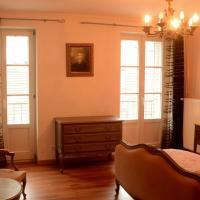 Residence des Bains