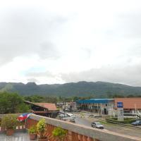 Residencial El Valle
