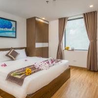 Silana Hotel