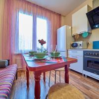 Apartments Vesta in Sofia