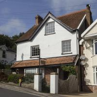 Devonia Guest House, hotel in Lyme Regis