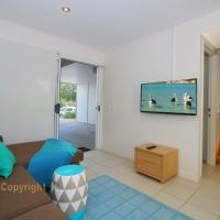 Pandanus Pocket - Casuarina Townhouse number 27
