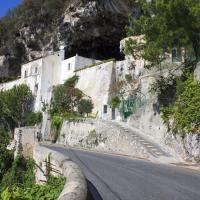 Badia Santa Maria de' Olearia