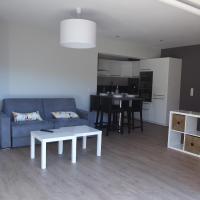 Appartement Villa Malivia