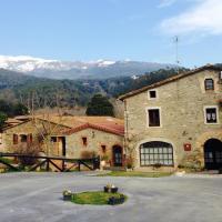 Booking.com: Hoteles en Sant Celoni. ¡Reserva tu hotel ahora!