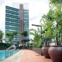Hock Lee Hotel & Residences