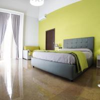 Beverello Suite