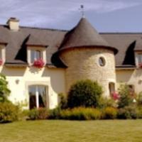 Chambre D'Hotes Miraflores