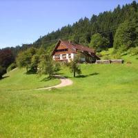 Vogtshof