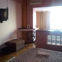 Hospitality Centrum - Magheru