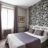 Maison Vauban - Hotel St Malo