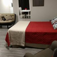 Appartement Loft Plessisville