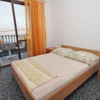 Apartment Slatine 6000c