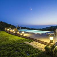 Villa Albina Skitaca