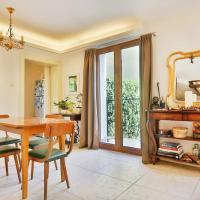 Portofino Apartment