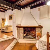 Casa Trasteverina