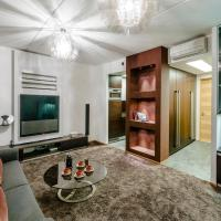 SmartEST stay City Centre Apartments - Narva 7