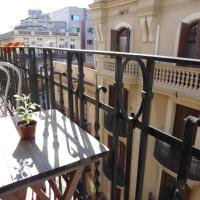 ApartEasy - Gracia Apartments