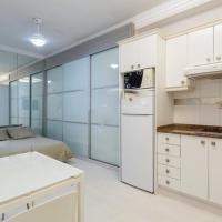 Apartamentos Syria Las Canteras