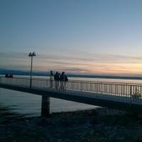 Fewo Bodensee_Sicht