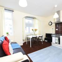 Budget 2 bed Flat (47)