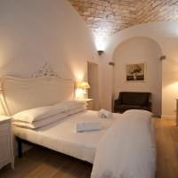 B&B La finestra sul Colosseo