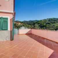 Liguria Sensations Apartments