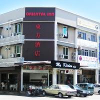 Oriental Inn