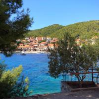 Apartments by the sea Brna (Korcula) - 9275
