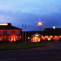 Supreme Inns