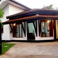 The Hermitage Negombo