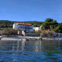 Apartments by the sea Slatine (Ciovo) - 12274
