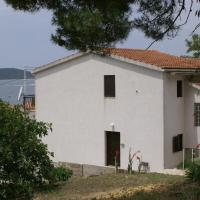 Apartments by the sea Sepurine (Prvic) - 4238