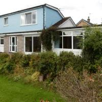 FourWinds Holiday home
