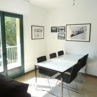 Apartament Nou Fontalba
