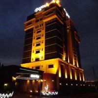 Hotel Regent (Adult Only)
