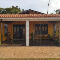 Casa Marajó