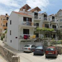 Apartments with a parking space Cavtat, Dubrovnik - 8993