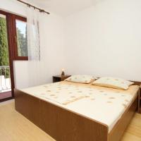 Apartment Cavtat 8993e