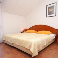 Apartment Cavtat 8993d