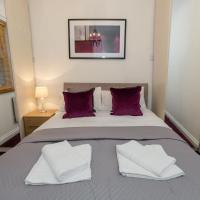 ✪ Ideal Chelmsford ✪ Serviced Mews Apartment - 2 Bed Perfect for Broomfield Hospital/Chelmsford City Centre/Shopping/A12