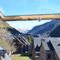 Casa Ski Baqueira Beret