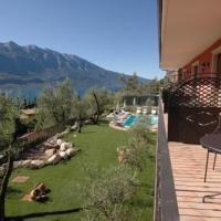 Villa Elite Resort
