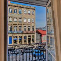 Casas do Porto