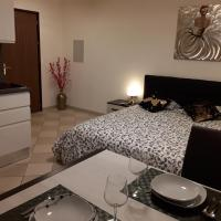 Holidays Homes Il Folletto