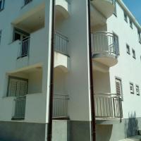 Apartment Starigrad 12992b