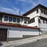 Ismar Residence