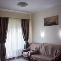 Rusalochka Inn