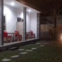 Anugrah Jaya Guest House